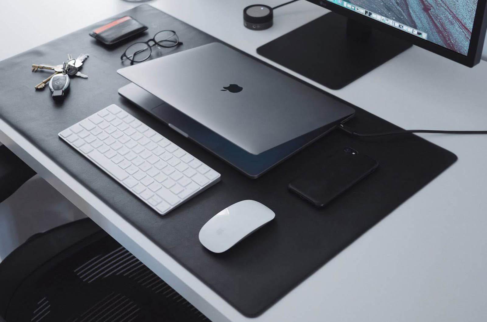 stalo kilimelis dovanos vyrams   verslo dovana naturalios odos ranku darbo laptop kompiuterio  padas stalo uztiesimas gimtadienio jubiliejaus brangios prabangios sukaktuviu dovana vyrui   12