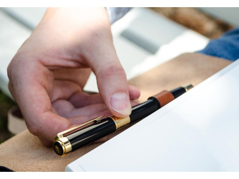 naturalios odos uzrasine dienorastis darbo knyga dovanos vyrams moterims vaikinui merginai meninkui prabangios brangios kaledines 2