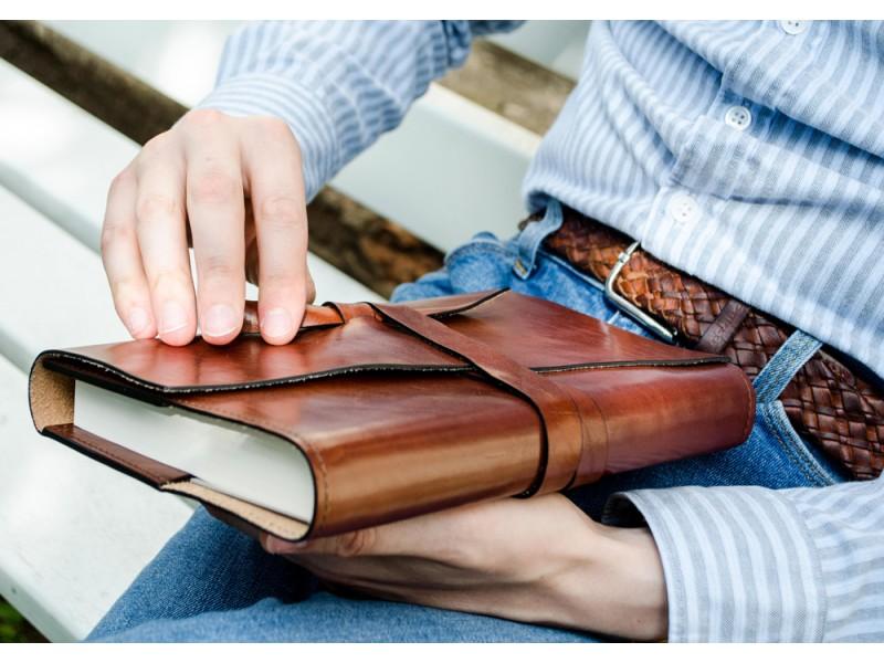 naturalios odos uzrasine dienorastis darbo knyga dovanos vyrams moterims vaikinui merginai meninkui prabangios brangios kaledines 6