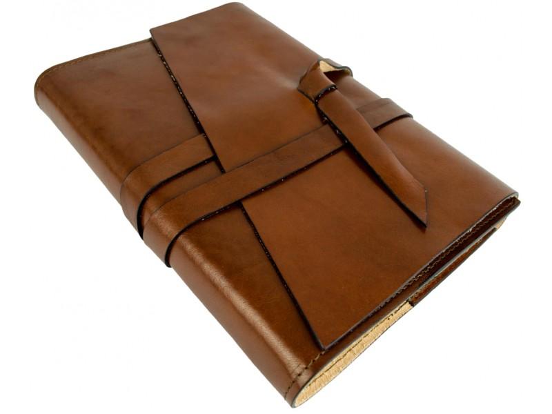 naturalios odos uzrasine dienorastis darbo knyga dovanos vyrams moterims vaikinui merginai meninkui prabangios brangios kaledines 21
