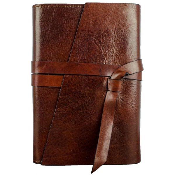 naturalios odos uzrasine dienorastis darbo knyga dovanos vyrams moterims vaikinui merginai meninkui prabangios brangios kaledines 14