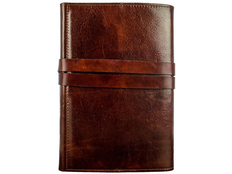 naturalios odos uzrasine dienorastis darbo knyga dovanos vyrams moterims vaikinui merginai meninkui prabangios brangios kaledines 12
