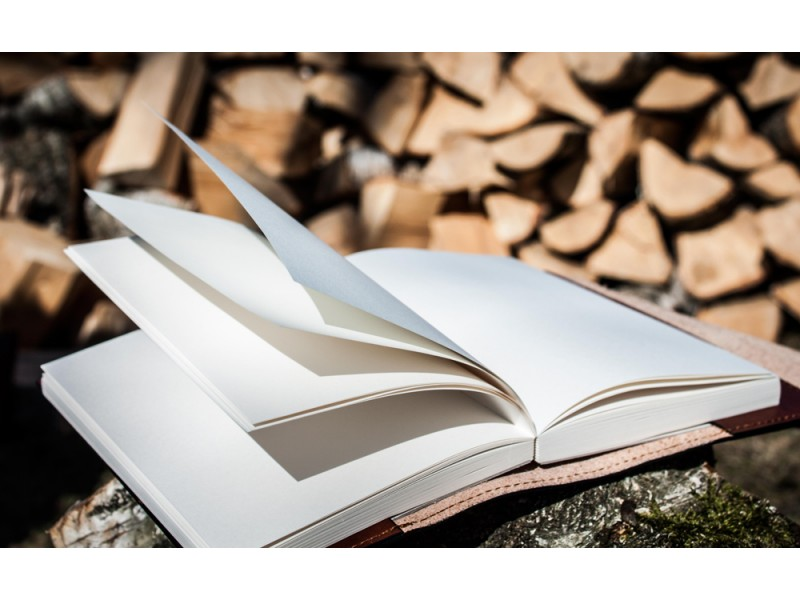 naturalios odos uzrasine dienorastis darbo knyga dovanos vyrams moterims vaikinui merginai meninkui prabangios brangios kaledines 16