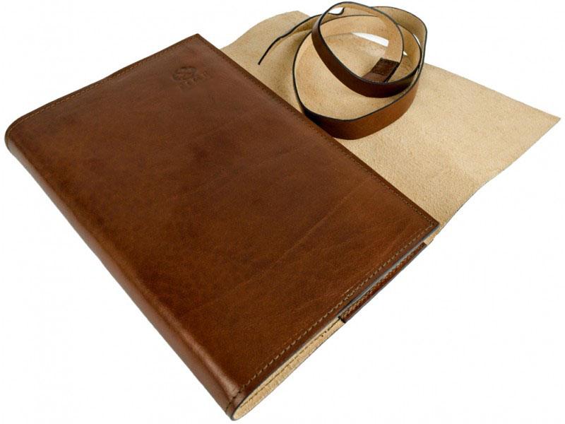 naturalios odos uzrasine dienorastis darbo knyga dovanos vyrams moterims vaikinui merginai meninkui prabangios brangios kaledines 19