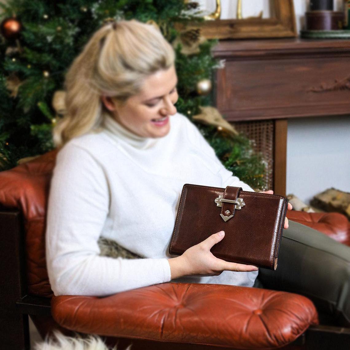 naturalios odos uzrasine dienorastis su sagtimi uzsegimu darbo knyga dovanos vyrui vyrams zmonai moterims vaikinui merginai teciui mamai  meninkui prabangios brangios kaledines valnetino verslo dovanos gimtadienio jubiliejaus  6