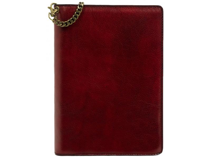 naturalios odos uzrasine dienorastis darbo knyga dovanos vyrui zmonai moterims vaikinui merginai meninkui prabangios brangios kaledines valnetino verslo dovanos 1222