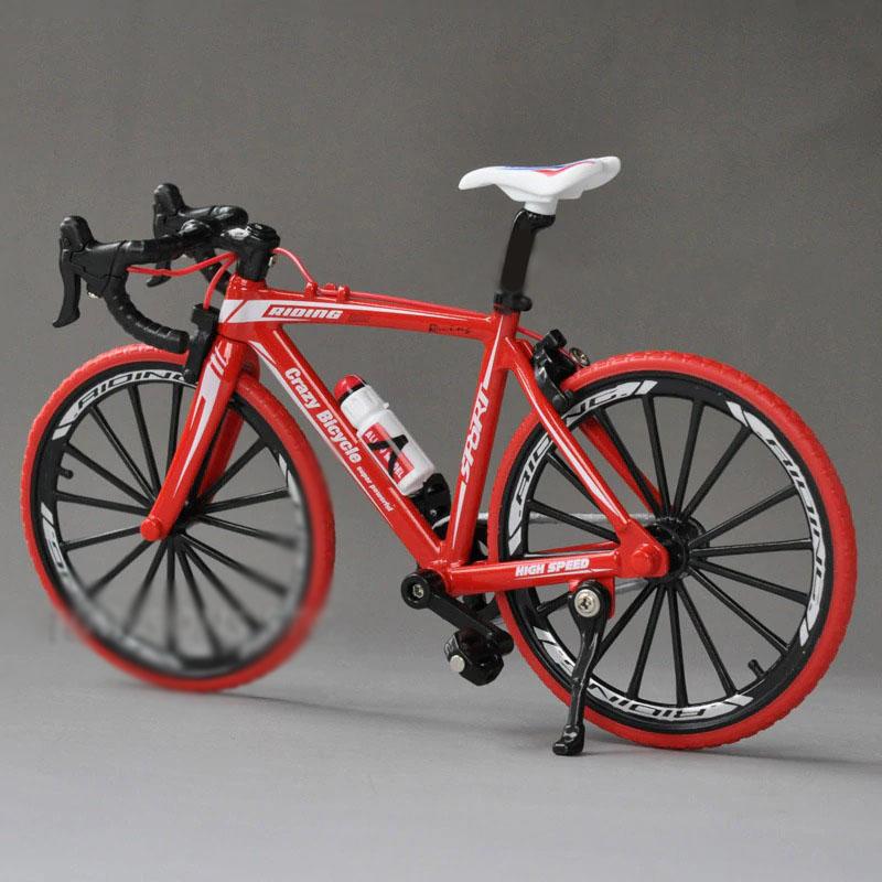 plentnis dviratis verslo orginalios unikalios idomios dovanos vyrams vyrui metalinis  senovine smetoniskas karinis angliskas  modelis modeliukas   15r11