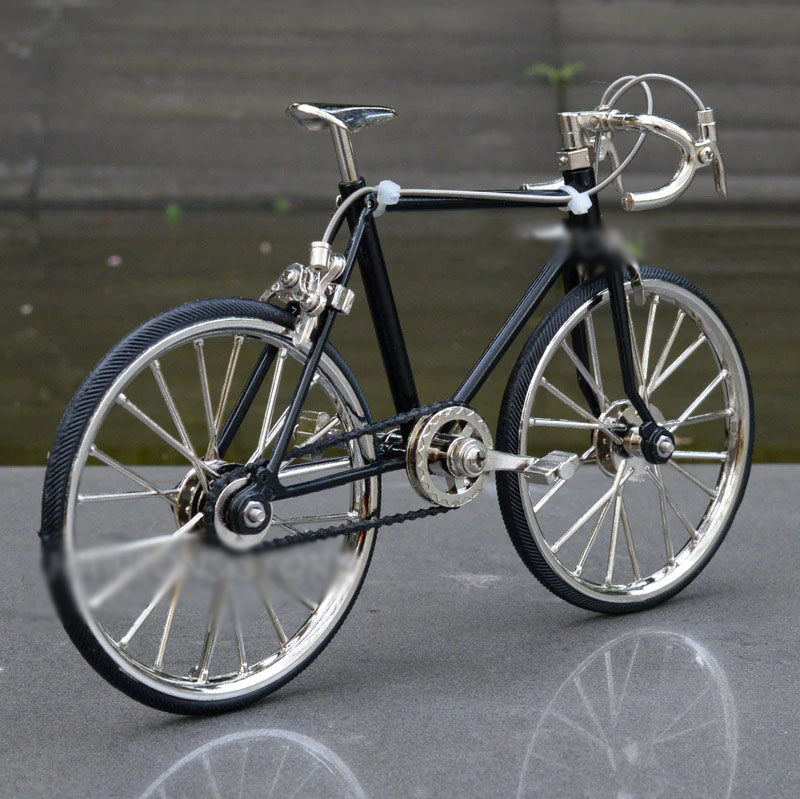 plentnis dviratis verslo orginalios unikalios idomios dovanos vyrams vyrui metalinis  senovine smetoniskas karinis angliskas  modelis modeliukas   15r2