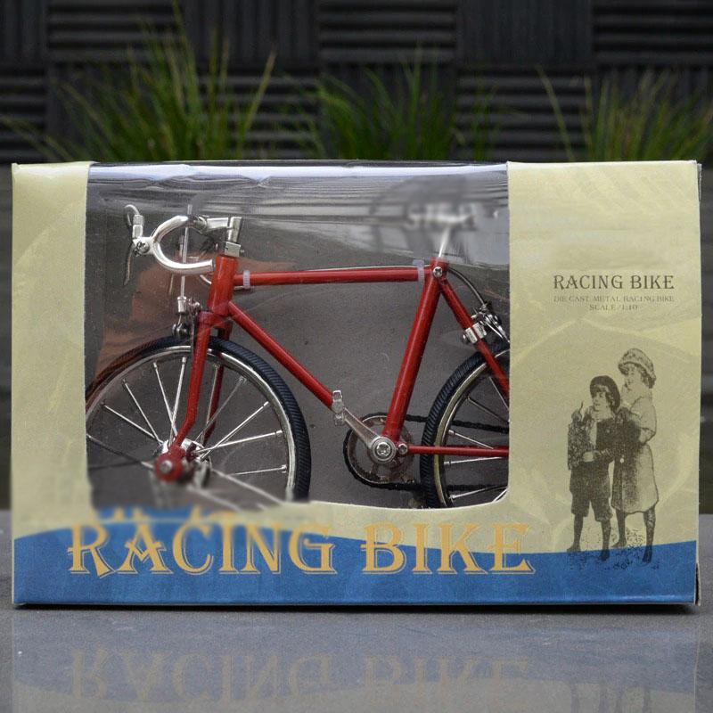 plentnis dviratis verslo orginalios unikalios idomios dovanos vyrams vyrui metalinis  senovine smetoniskas karinis angliskas  modelis modeliukas   15r77