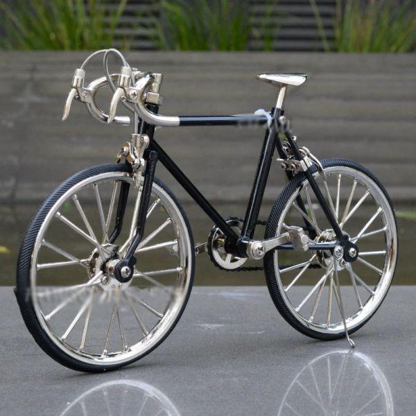 plentnis dviratis verslo orginalios unikalios idomios dovanos vyrams vyrui metalinis  senovine smetoniskas karinis angliskas  modelis modeliukas   15r1