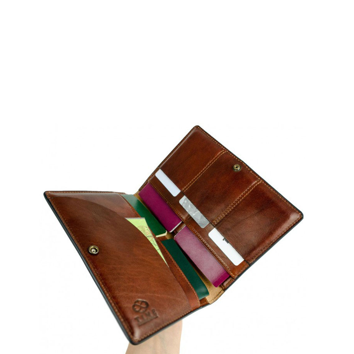pasu dokumentu didelis seimos deklas atosotgom keliautojui is Naturalios odos odiniai gaminai gimtadienio jubiliejaus prabangios brangios dovanos vyrui vyrams teciui sunui seneliui vaikinui zentui uosviui praktiskos naudingos idejos 6