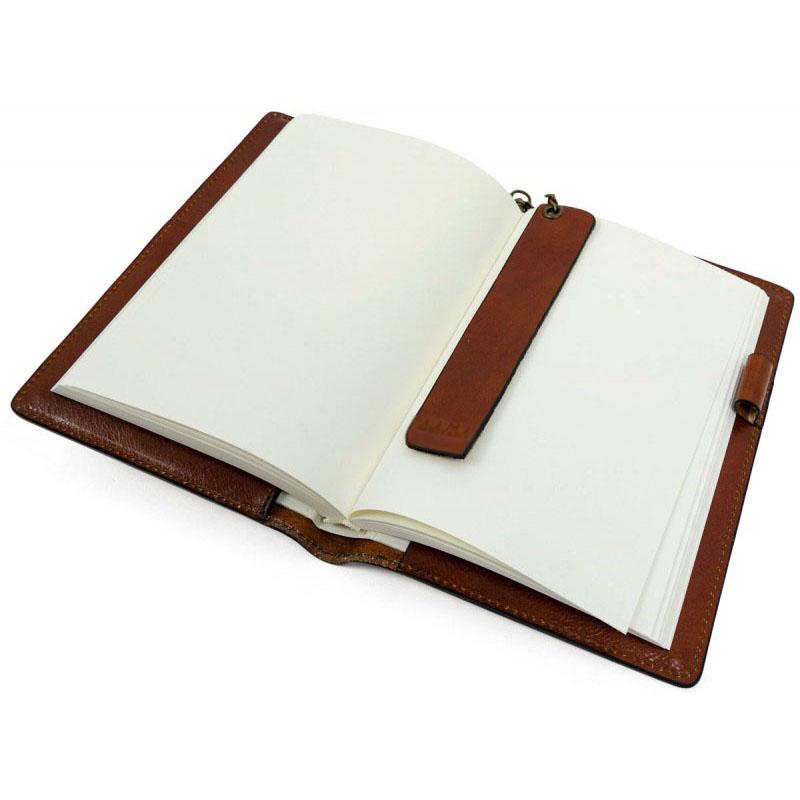 fix 8x800 odine uzrasines deklas darbo knyga is naturalis odos dienorascio odinis virselis storas kokybiskas unikalus apsaugantis aplankalas A5 dydzio