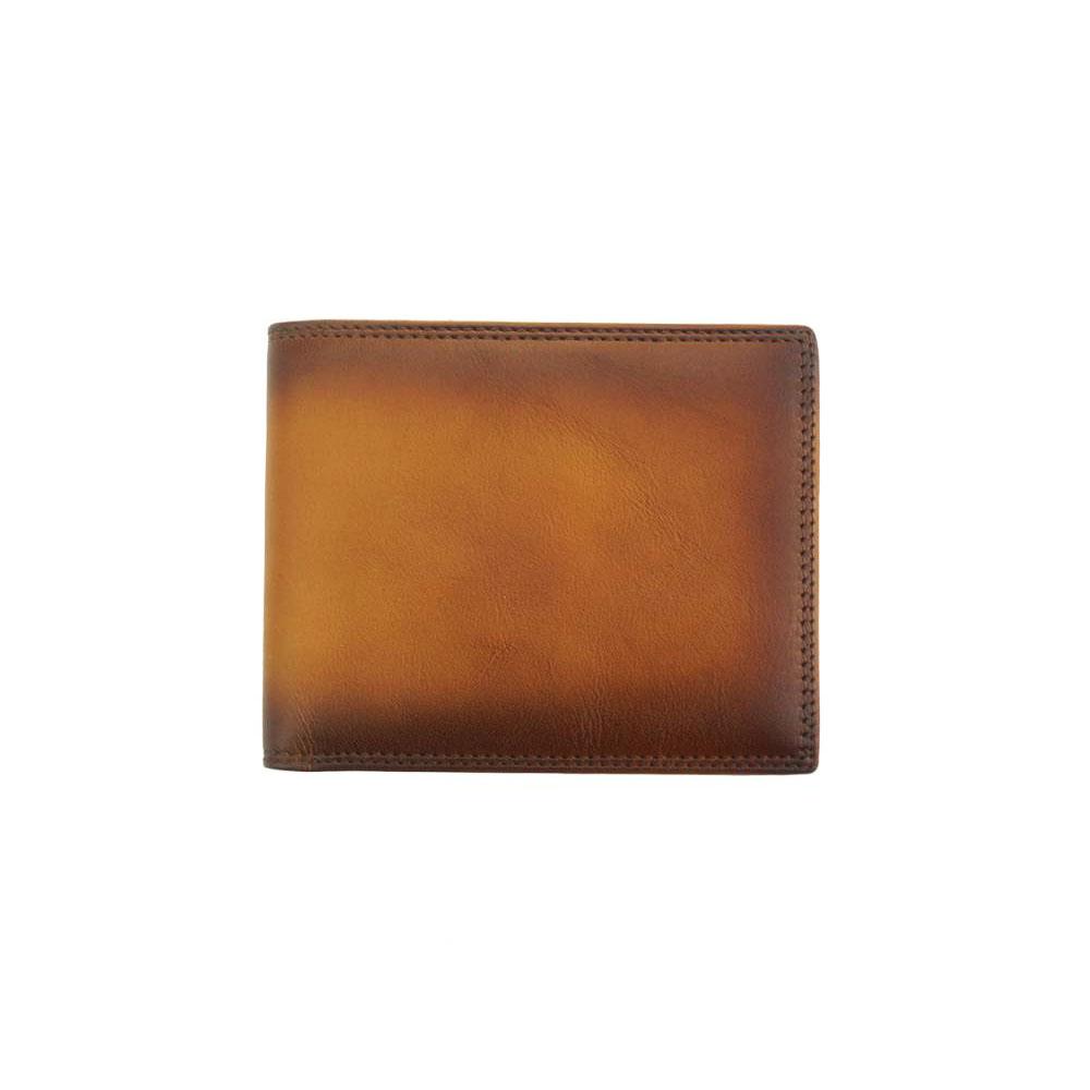rudos spalvo su centai