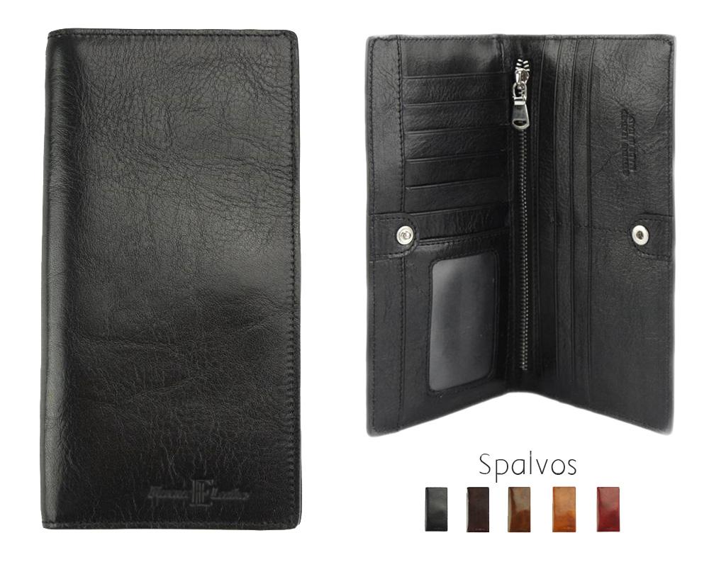 1000x800 moteriskos prabangiso brangios odines pinigines is naturaios odos leather wallets genuine