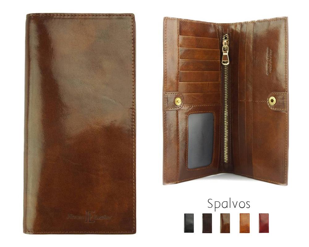 1000x800 ruda moteriskos prabangiso brangios odines pinigines is naturaios odos leather wallets genuine