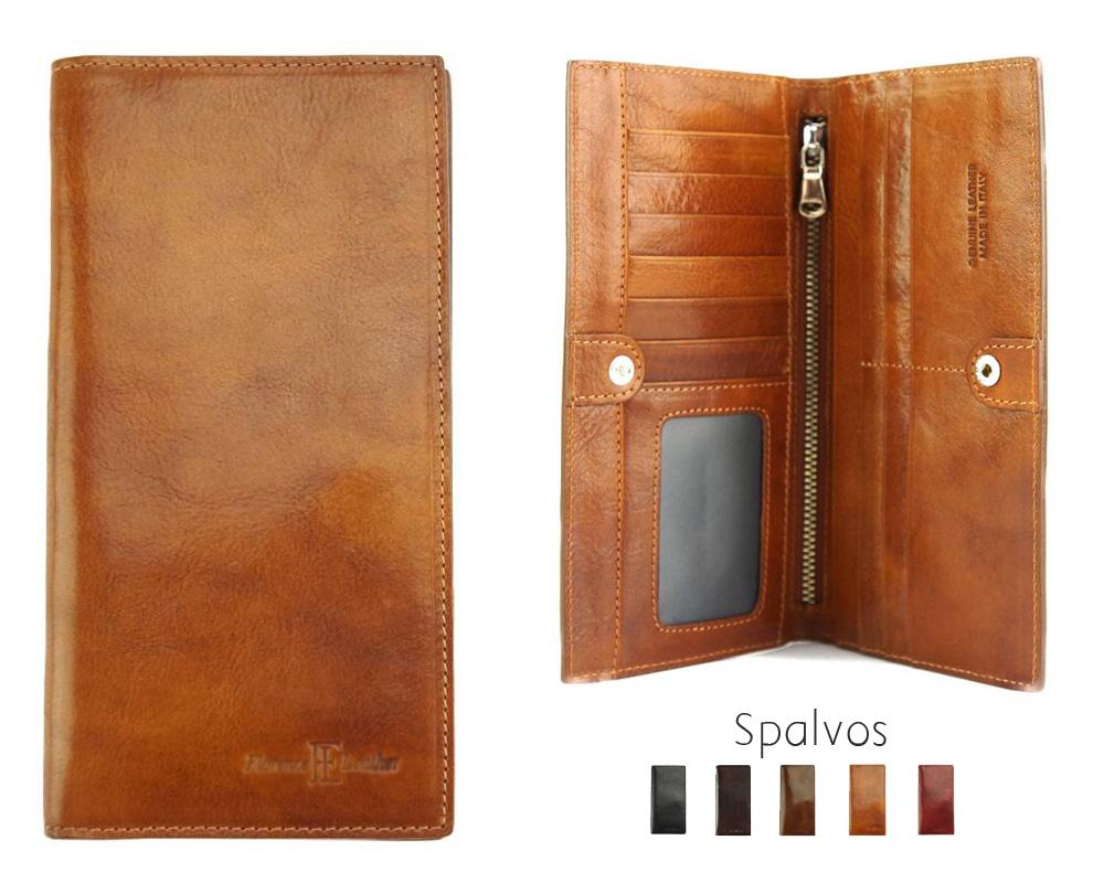 1000x800 sviesi odine moteriska prabangi brangi odine pinigine is naturaios odos leather wallets genuine