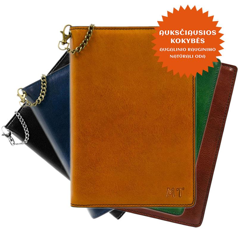 5  personalizuotos vardines uzrasines darbo knygos dienorasciai ranku darbo is naturalios odos  dovanos verslo