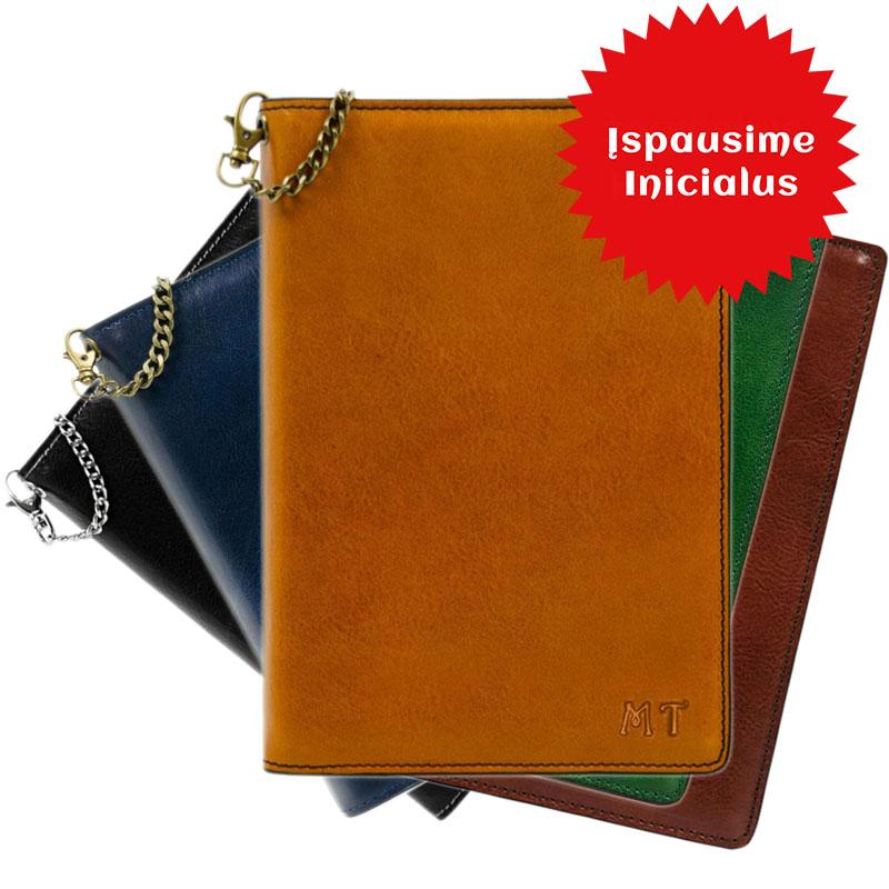 5  personalizuotos vardines uzrasines darbo knygos dienorasciai ranku darbo is naturalios odos  dovanos verslo 2