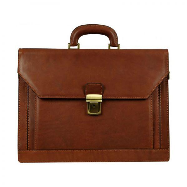 grieztu liniju odinis vyriskas portfelis teisininkui verslininkui parbangus nepriekaistingas rudas juodas italiskas portfelis patogi rankena uzsegamas saugus