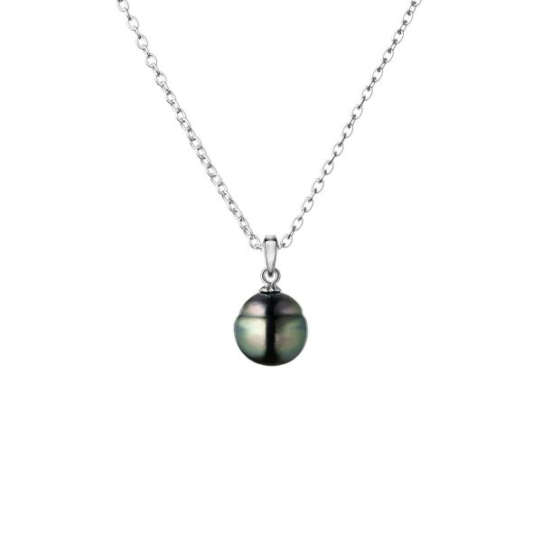 JUODOS SPALVOS NATURALUS TAICIO PERLAS PAKABUKAS tikras juodas perlas originali isskirtine ypatinga brangi dovana  gimtadienio 30 vestuciu metiniu kaledu proga moterims zmonai meiluzei dukrai TCP09